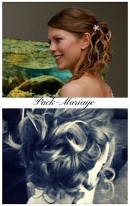 coiffure mariage Lausanne